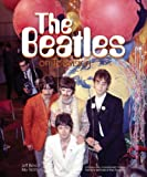 The Beatles on Television, Ray Tedman and Jeff Bench, 0857685716