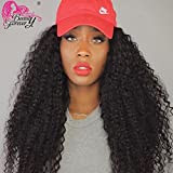 Beauty Forever Hair 7a Malaysian Virgin Curly Hair Weave 1piece...