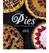 [YEAR OF PIES] by (Author)English, Ashley on Aug-16-12