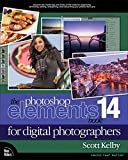 Cheap Textbook Image ISBN: 9780134290898