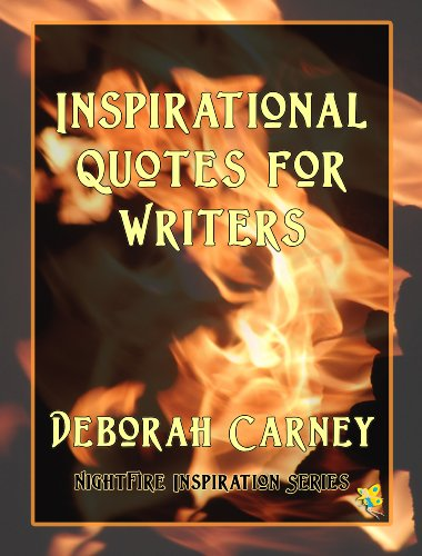 Inspirational Coffee Table Books.Inspirational Quotes For Writers Coffee Table Book Nightfire Inspiration Series 1