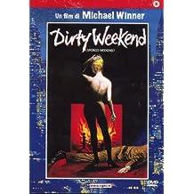dirty weekend dvd Italian Import