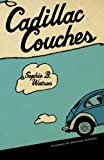 img - for Cadillac Couches book / textbook / text book