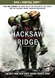 8-hacksaw-ridge-dvd-digital-hd