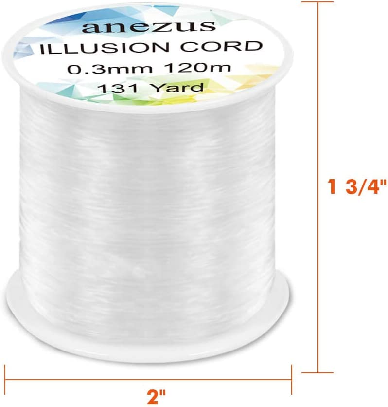 Details about  /120M Fishing Line Carbon Fiber Coating Nylon String Cord Fluorocarbon StrongLine