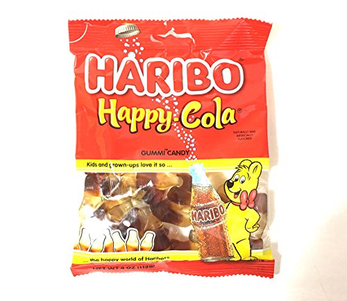 harbor-happy-cola-gummi-cola