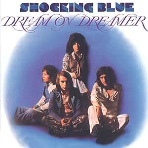 Dream on Dreamer/Good Times