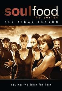 Soul Food - The Series: The Final Season