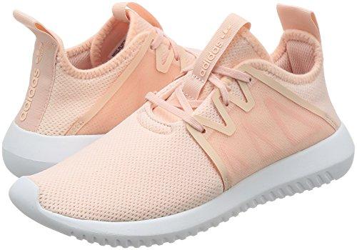 Scarpe roshel Donna roshel W ftwbla Da Viral2 Rosa Tubular Adidas Fitness qw4tUz