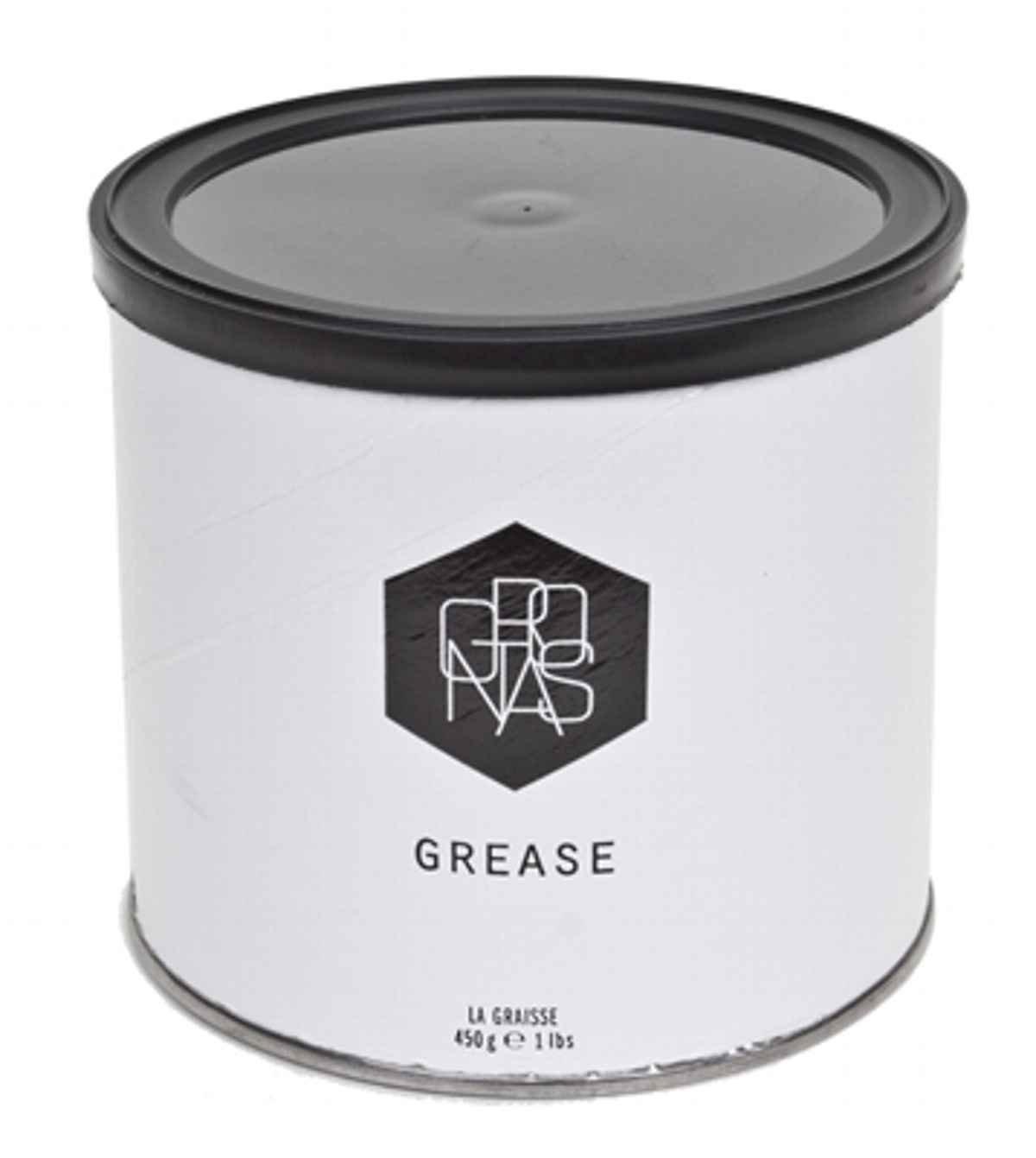 Orontas Fett Lube (Box of 12), 454 g