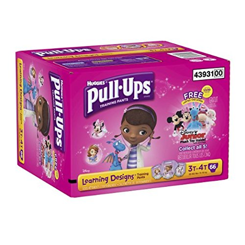 pull-ups-training-pants-with-learning-designs-for-girls-3t-4t-66-count