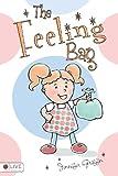 The Feeling Bag, Jennifer Griffin, 1615668454
