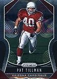 cardinals football cards - 2019 Panini Prizm #277 Pat Tillman Arizona Cardinals Football Card