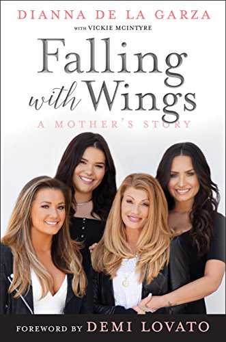 Famous Wings (Falling with Wings: A Mother's Story)