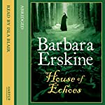 House of Echoes | Barbara Erskine