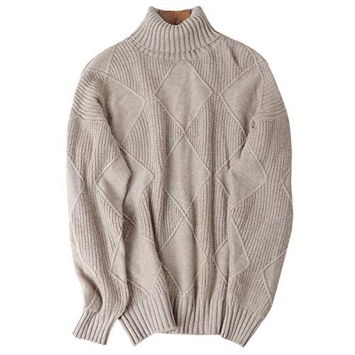 Maglione Lunga Donna 1 Manica Grau Dissa q6d70q
