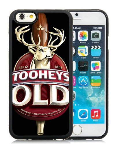 tooheys-old-black-phone-case-for-iphone-6s-47-inchiphone-6-tpu-case