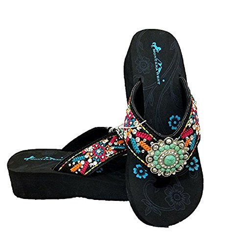 montana-west-175-wedge-turquoise-bling-concho-aztec-flower-flip-flops-jp-black-8
