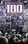 The Walking Dead 100 Project par Kirkman