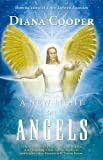 New Light On Angels: Updated edition of 'Little Light on Angels'