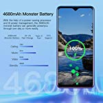 Blackview-A80-Pro-Cellulari-Offerte-Schermo-649-HD-In-Cell-Waterdrop-Telefoni-Helio-P25-Octa-core-4GB64GB-Mobile-4680mAh-Grande-Batteria-4G-Smartphone-13MP-Quad-Camera-Android-90-Dual-SIM