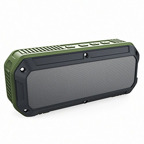 crdc wireless speaker