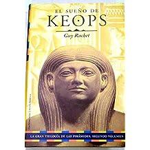 El sueño de Keops