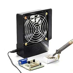 xbox suck blow Ventilation 360 fans