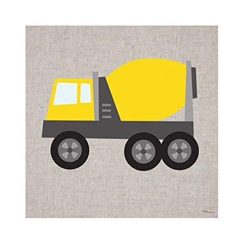 Oopsy-Daisy-Cement-Mixer-Art