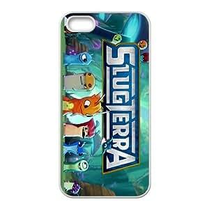 Cute Cartoon Hot Seller Stylish Hard Case For Iphone 5s
