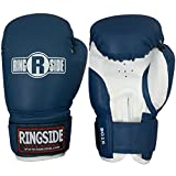 Ringside Striker Boxing Training Sparring Gloves