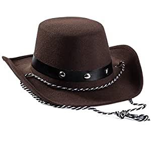 amazon com baby cowboy hat cowboy hat toddler studded cowboy