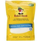 Robin Hood Gluten Free Flour 907g