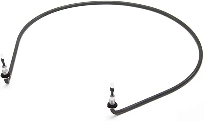 (RB) W10518394 for Whirlpool Dishwasher Heating Element W10134009 PS1960583 AP5690151