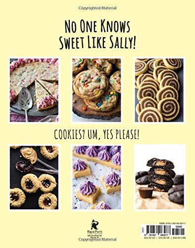 Sallys-Cookie-Addiction-Irresistible-Cookies-Cookie-Bars-Shortbread-and-More-from-the-Creator-of-Sallys-Baking-Addiction