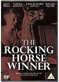 The Rocking Horse Winner [DVD]