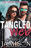 Tangled Web (Tangled Web 1): A Steamy Heavy Metal Novel