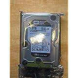 Wd1001faes Western Digital Hard Drives Sata-6gbps 1tb-7200rpm