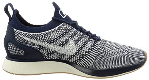 Deporte Azul Para Hombre Nike De Zapatillas Miler vxttPYZ