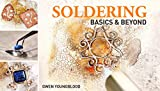 Soldering: Basics & Beyond