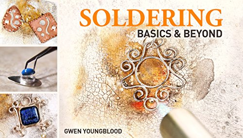 Soldering: Basics & Beyond ()