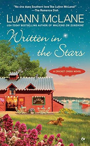 Written in the Stars (Cricket Creek)