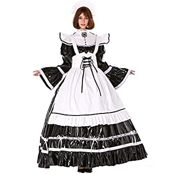Image Result For Costume Store