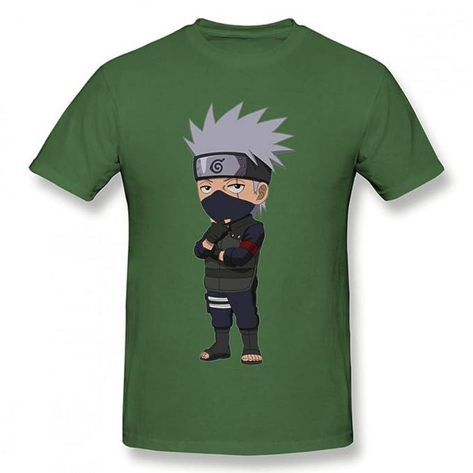 Amazon.com: Fashion No 1 Shirt Tshirt Cotton Multicolored ...