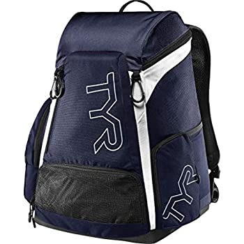 Amazon.com  Speedo Printed Teamster 35L Backpack 38a15bd70ab7f