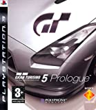 PS3 - Gran Turismo 5 Prologue [PAL ITA]