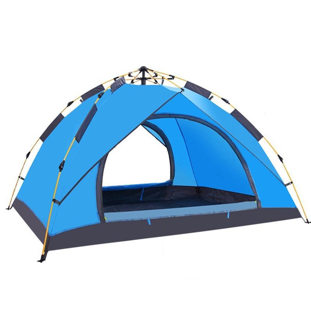 ZP Zelte Wasserdicht Ultraleicht und wasserdicht