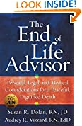 The End of Life Advisor