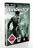 Dark Sector uncut
