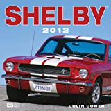Shelby 2012